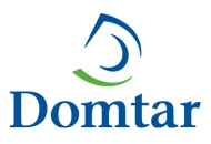http://www.domtar.com/