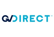 http://www.gvdirect.ca/