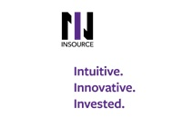 http://insourcecorp.ca
